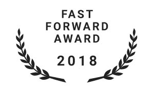 venuzle-fastforward-award_w