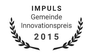 venuzle-impuls_gemeindeinnovationspeis_w