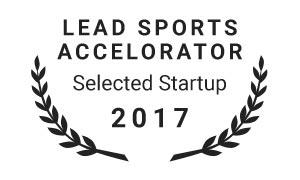 venuzle-leadsports-accelerator-award_w