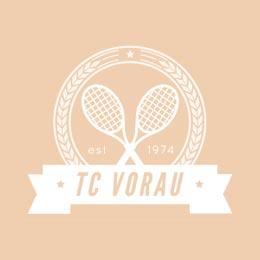 Logo TC Vorau
