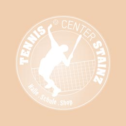 venuzle_tennis_center_stainz