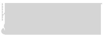 Logo Konzeptschmiede