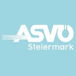 Logo ASVÖ Steiermark