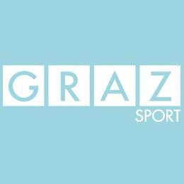 Logo Sportamt Graz