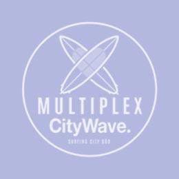 Logo Multiplex Citywave