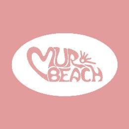 Logo Murbeach Graz