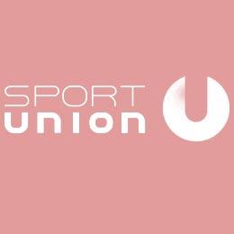 Logo Sportunion Wien