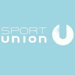 Logo Union Wien