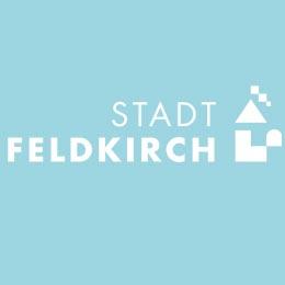 Logo Stadt Feldkirch