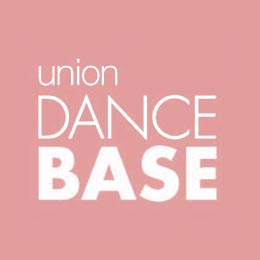 Logo Union Dance Base